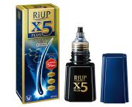 大正製薬株式会社の発毛剤 リアップ X5プラス